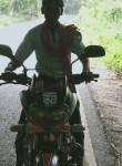 Sunil, 18  , Purnia