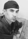 Aziz, 23, Tashkent