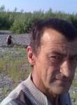 georgiy, 61  , Ulan-Ude