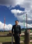 缘份, 52, Lengshuijiang