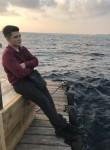 Aleksandr, 20  , Ryazan
