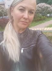 Inna, 44, Russia, Saint Petersburg
