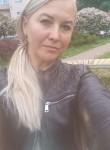 Inna, 44  , Saint Petersburg