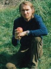 Valeriy, 45, Russia, Cheboksary