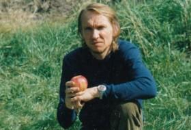 Valeriy, 45 - Just Me