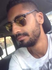 mohcin, 29, المغرب, الدار البيضاء