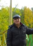 Leonid, 18, Moscow