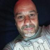 Ettore, 48  , Cori