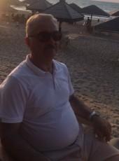 Alen, 52, Azerbaijan, Baku