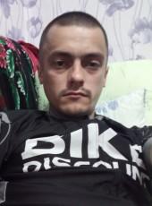 Sasha pas, 27, Russia, Petrozavodsk