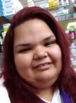 Yaneth, 33  , Mexicali