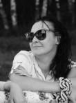 Анна, 39 лет, Иркутск