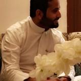 آل سعود , 55  , Al Fintas