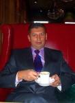 egorusmanov