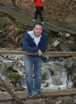 Toto, 36  , Batumi
