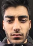 Islam , 22  , Nalchik