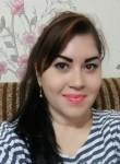 Alie, 31  , Genichesk