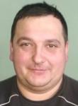 Сергій, 35  , Kiev