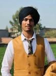 Mohit Devgun, 20  , Talwandi Bhai