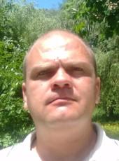 Aleksandr, 46, Russia, Yessentukskaya