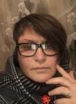 Elena, 50  , Arkhangelsk
