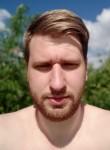 Sergej, 29  , Tomsk