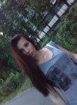 Ksyusha, 24, Kiev