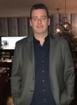Sander, 36  , Zaanstad