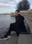 Zhanna, 28, Saint Petersburg