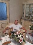 Sasha Losev, 58, Moscow
