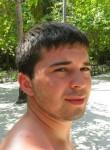Andrey, 32  , Radovitskiy
