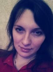 Ekaterina, 27, Russia, Kaliningrad