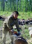 dima vasil, 34  , Olyokminsk