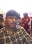 sjsingharoy, 20  , Shiliguri