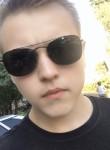 Anton, 20, Orenburg
