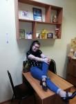 Liya, 37, Zelenograd