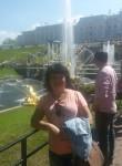 natalya, 45  , Irkutsk