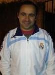 Dani, 33  , Cadiz