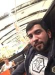 Georgiy, 30  , Rostov-na-Donu