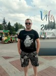 adeksandr, 35  , Tula