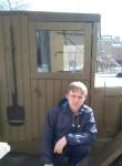 Artyem, 32  , Mopti