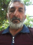 Kamran, 57  , Krasnovishersk
