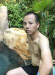 阿龙海, 38, Shenzhen