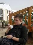 dmitriy, 31  , Cheboksary