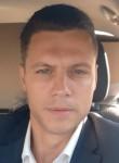 Nikita, 35, Khimki