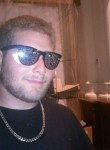 Danny, 25  , O Fallon (State of Missouri)