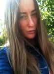 gerber, 23  , Mariupol