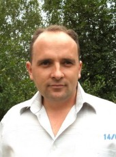Alexsandr, 42, Russia, Orel