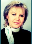 Олена, 51  , Ternopil