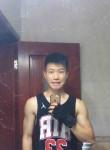 drew, 24, Wuxi (Jiangsu Sheng)
